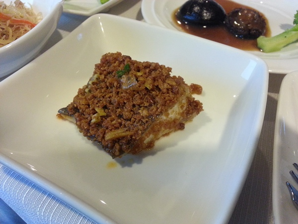 國賓川菜09