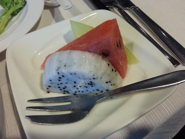國賓川菜11