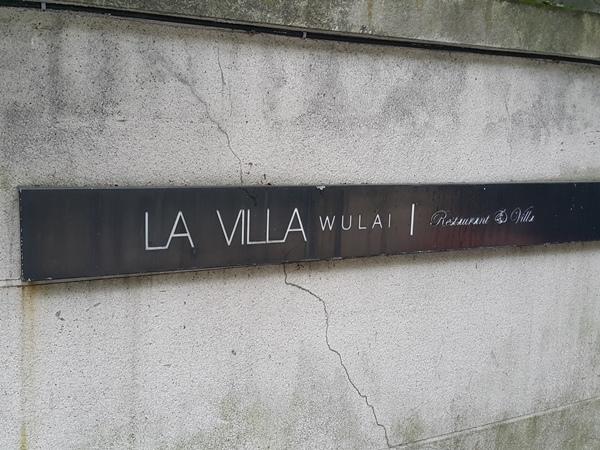 LAVILLA01