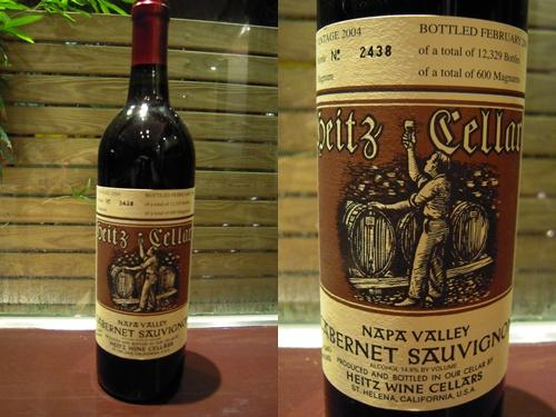 2004 Heitz Bella Oaks Cabernet Sauvignon.jpg