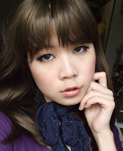 DSCF8977_chan.jpg