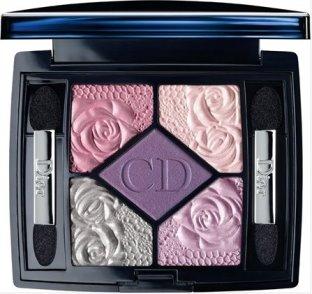 Dior-Garden-Party-Makeup-Collection-for-Spring-2012-007.jpg