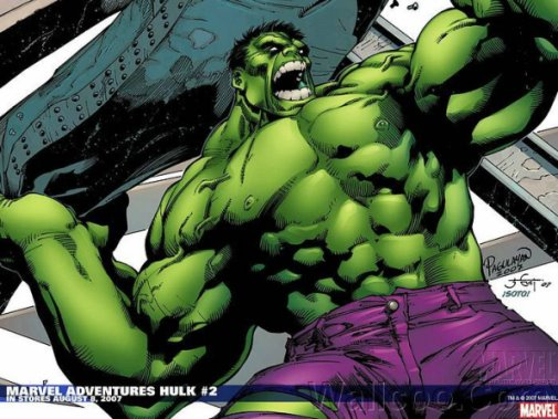 marvel_comics_character_MAHulk2