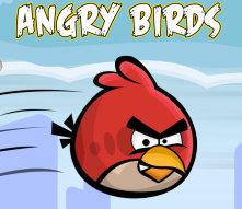 Angry_birds_blog