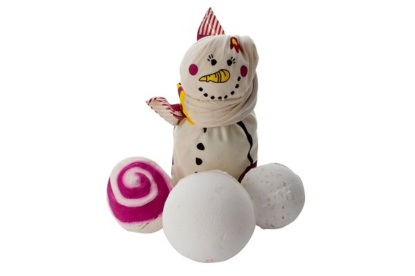 急凍夫人Mrs.-Frosty-NT899-LUSH-m001