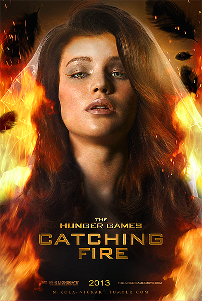 The-Hunger-Games-Catching-Fire-2013-Movie-Fan-Poster.png