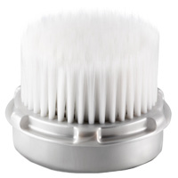 CS130-clarisonic-luxe-cashmere-cleanse-high-performance-facial-brush-head
