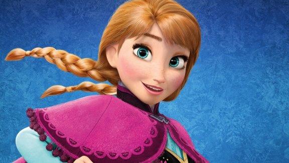 Frozen-Anna-Images.jpg