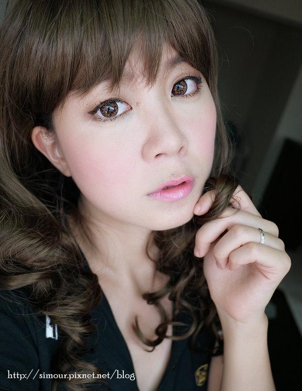 P1450438_副本.jpg