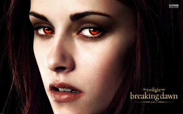 the-twilight-saga-breaking-dawn-part-2-16645-1680x1050.jpg