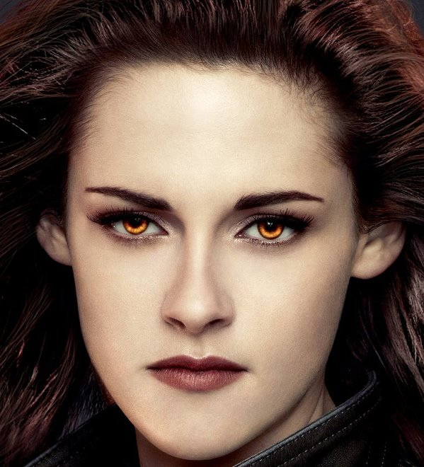 the-twilight-saga-s-breaking-dawn-part-ii18.jpg