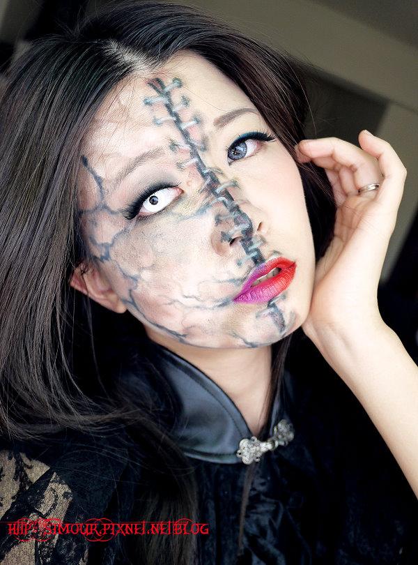 P1460067_副本.jpg