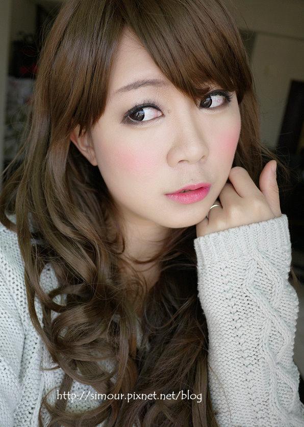 P1470255_副本.jpg