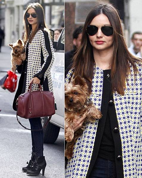 miranda-kerr-street-style-new-york-marni-printed-coat.jpg