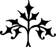 decorative-paragaph-divider-clip-art_t