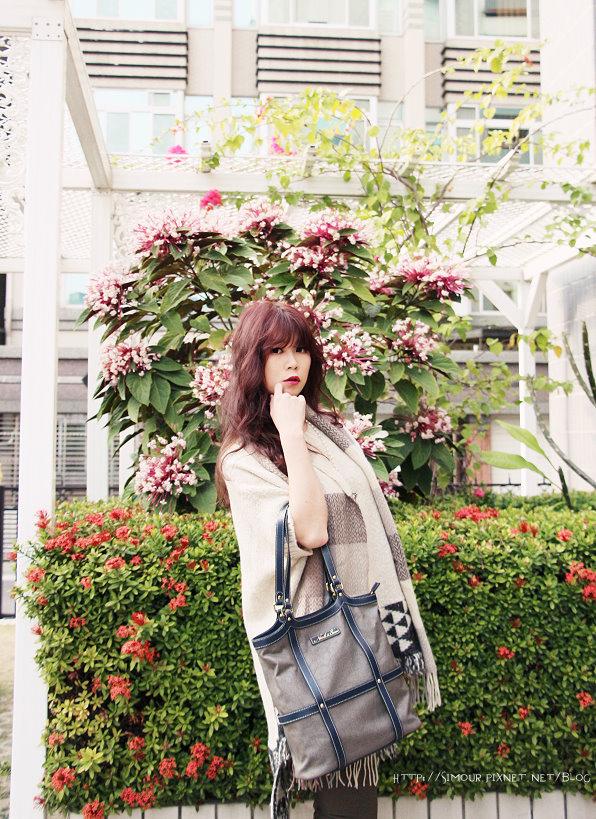 IMG_7572_副本.jpg