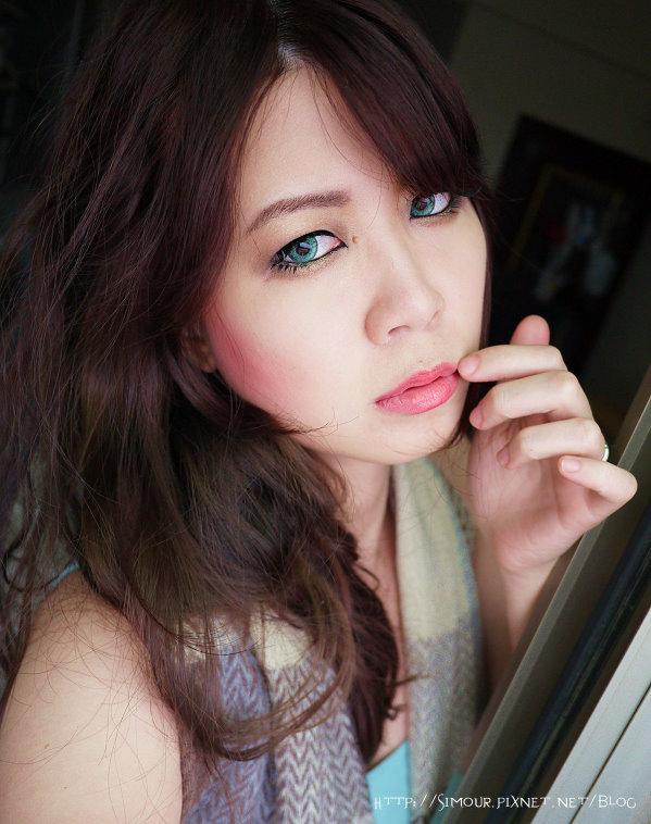 P1530254_副本.jpg