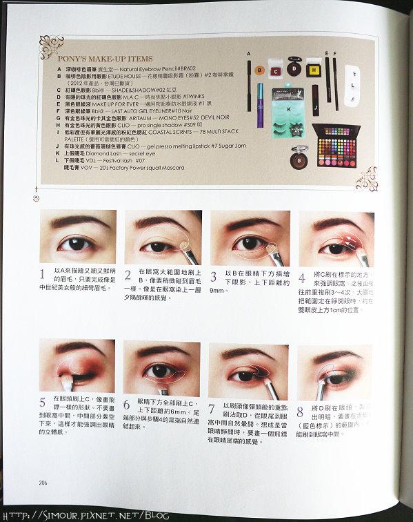 P1530369_副本.jpg