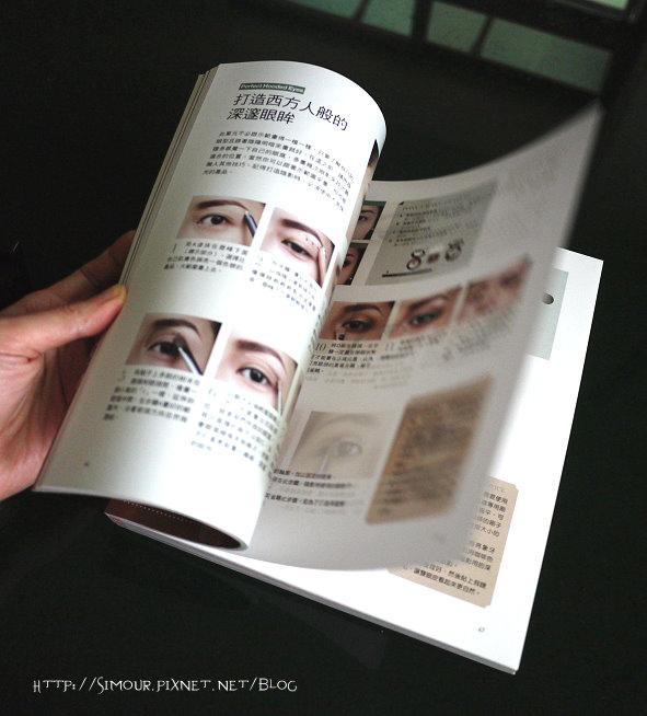 P1530376_副本.jpg