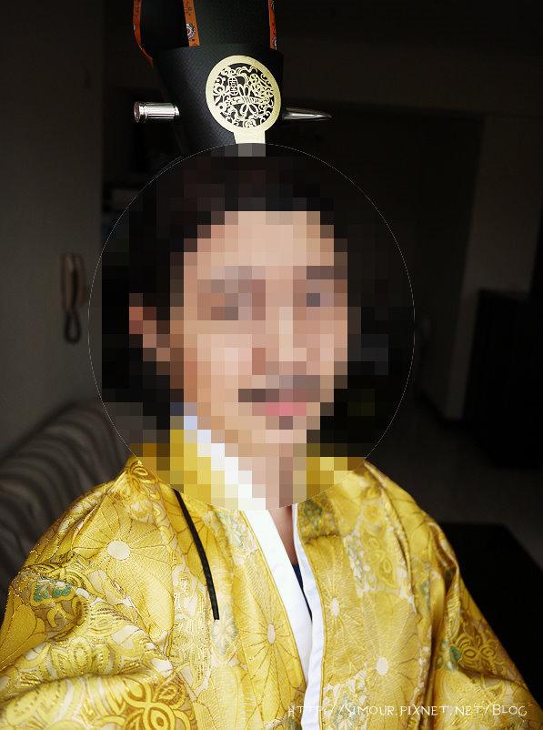 P1530868_副本a