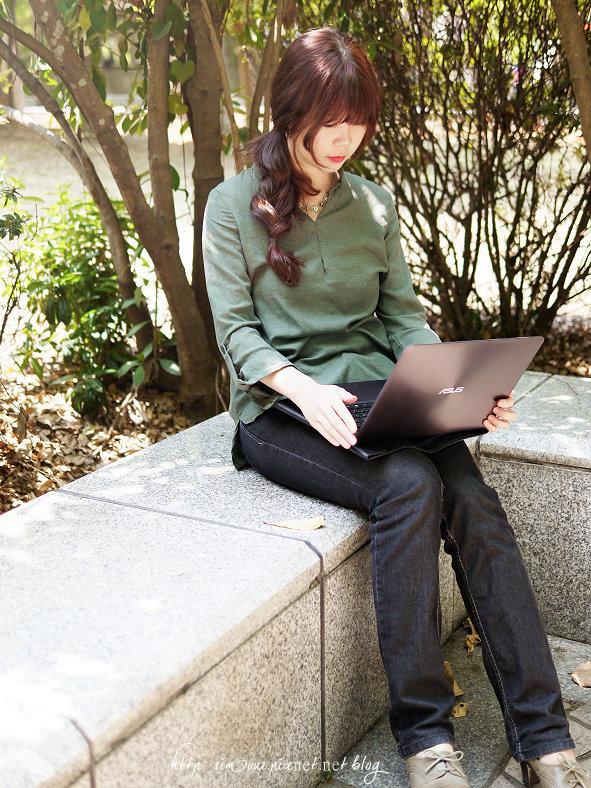 P1550317_副本.jpg