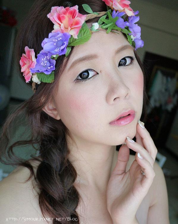 P1550826_副本.jpg