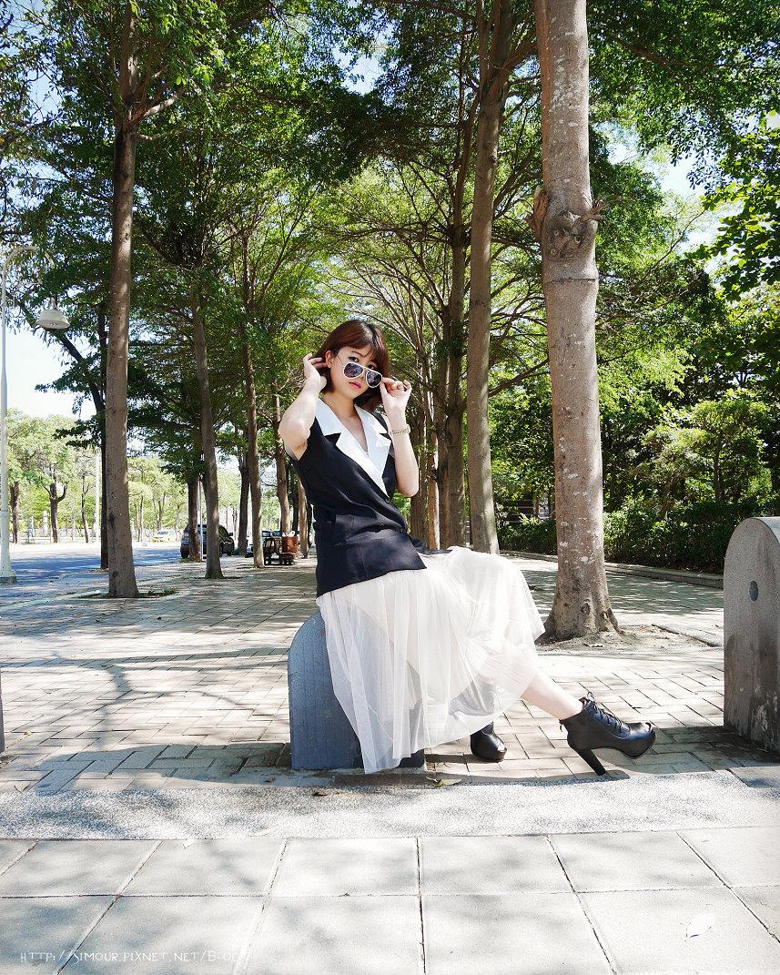 P1020113_副本.jpg