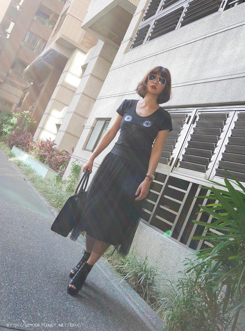 P1020335_副本.jpg