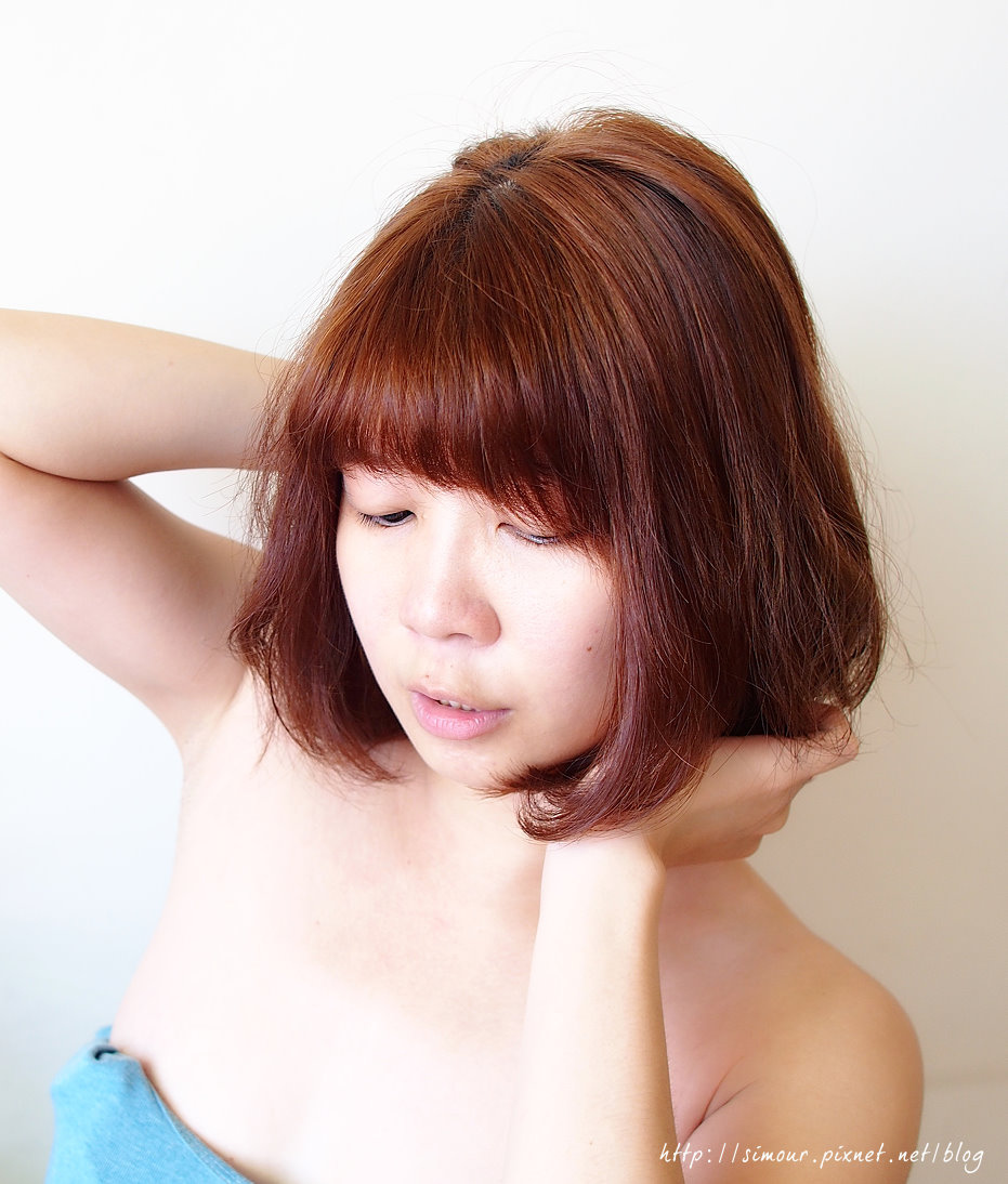 P1010145_副本.jpg