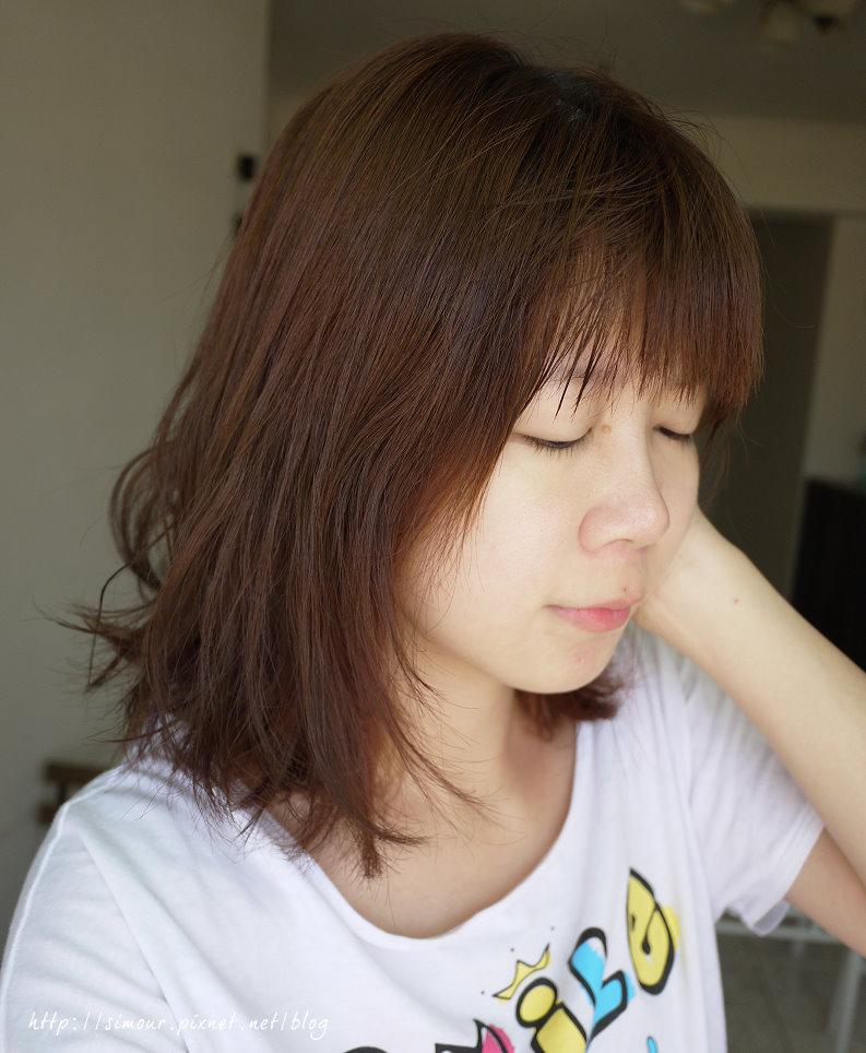 P1600253_副本.jpg