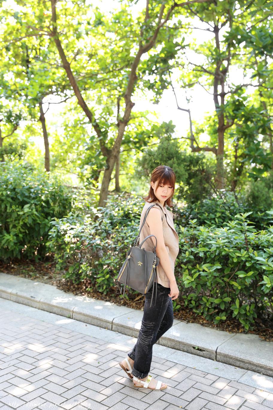 IMG_8874_副本.jpg