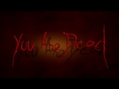 You_Are_Dead