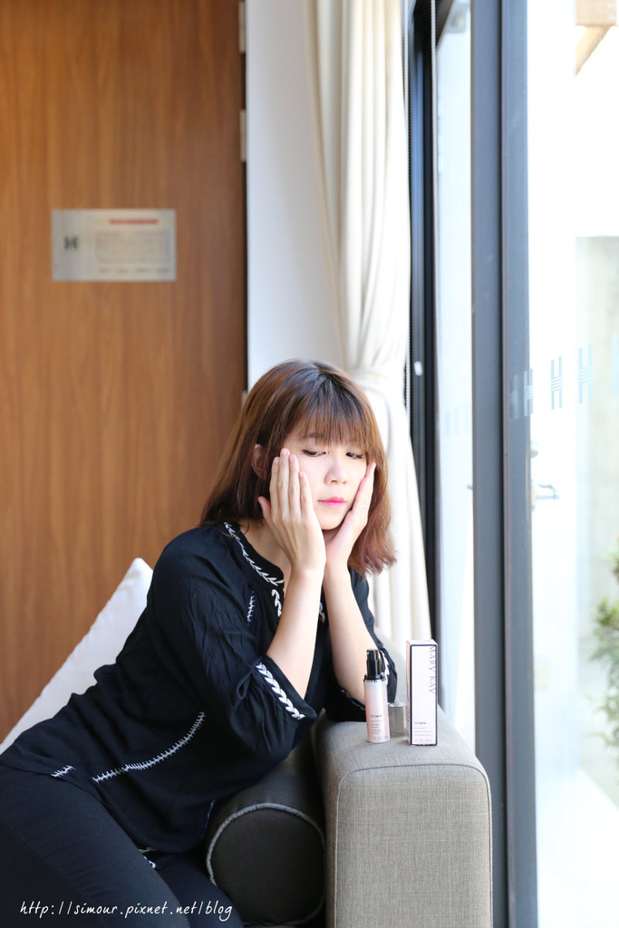 IMG_9619_副本.jpg