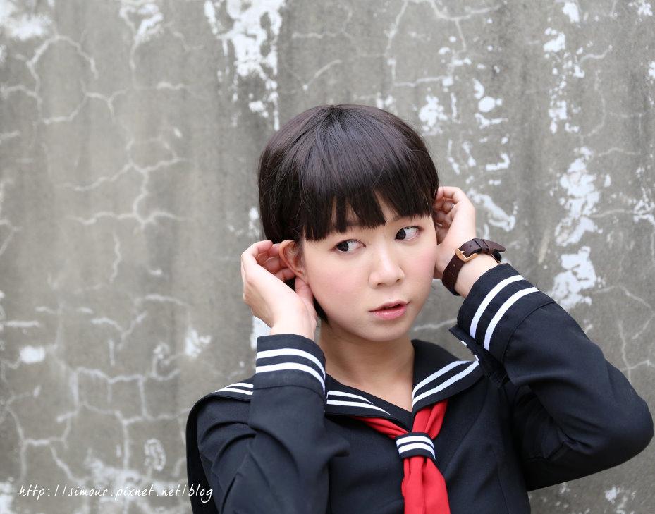 IMG_0126_副本.jpg