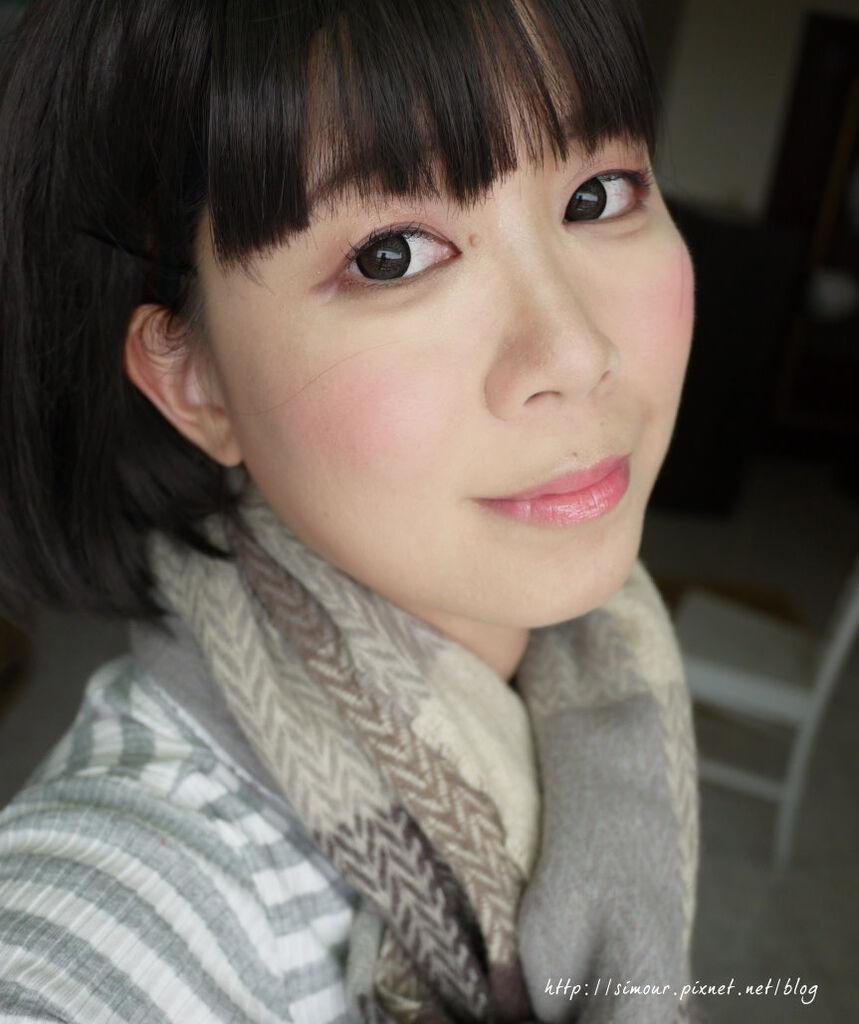 P1610032_副本.jpg