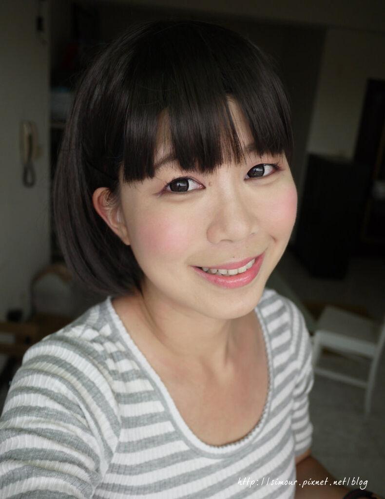 P1610115_副本.jpg
