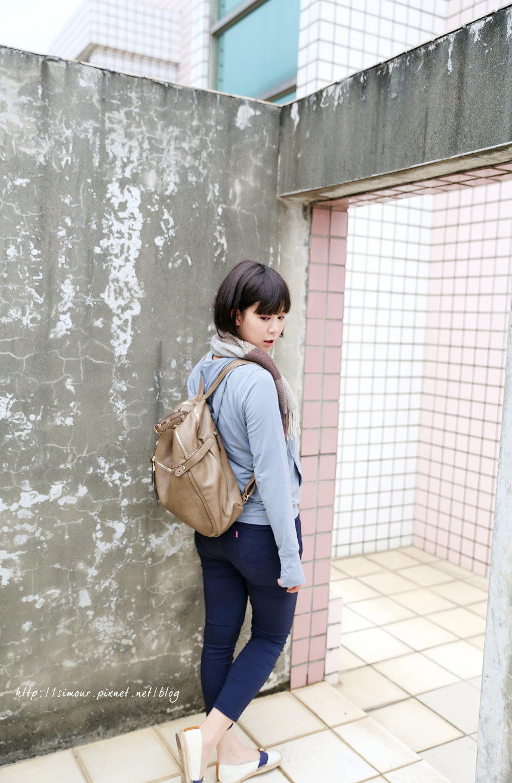 IMG_0080_副本.jpg
