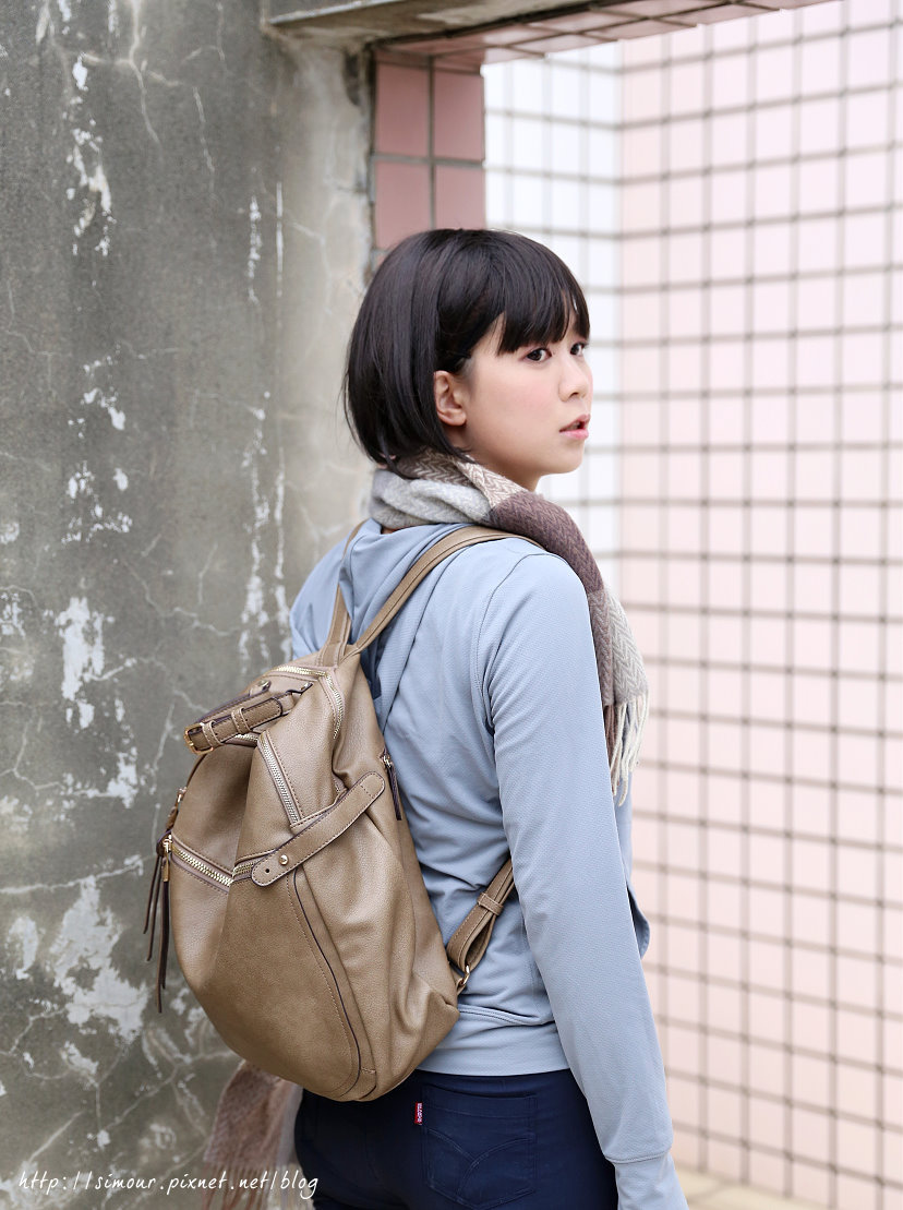 IMG_0084_副本.jpg