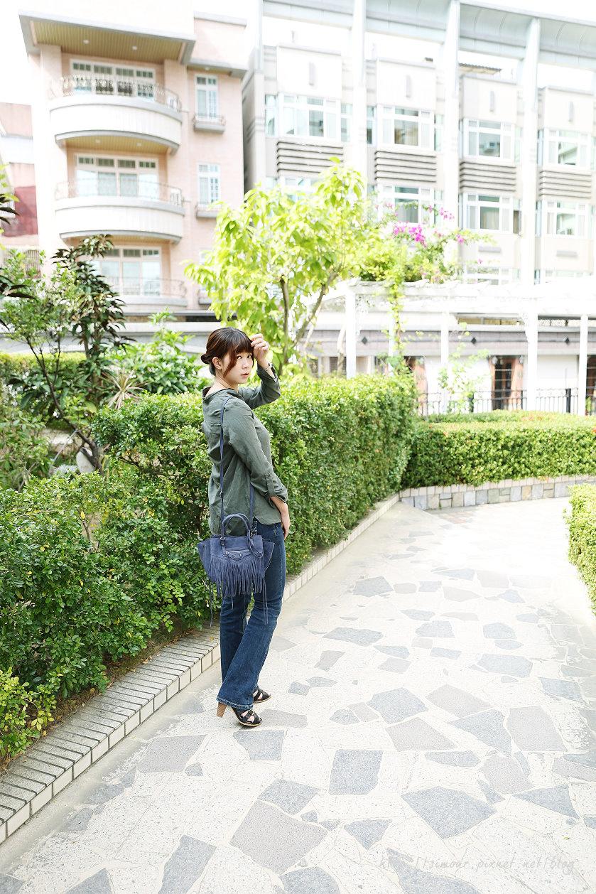 IMG_2546_副本.jpg