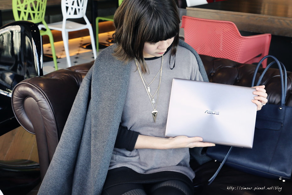 IMG_5164_副本