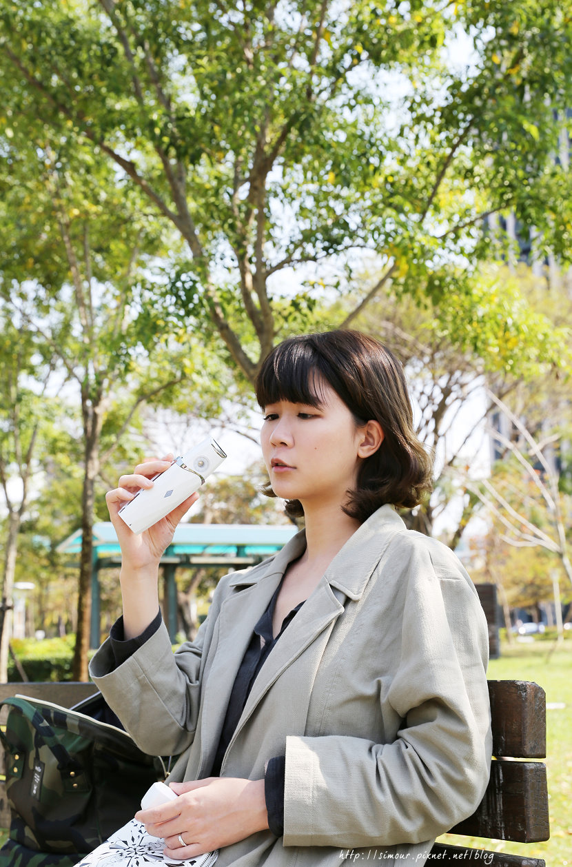 IMG_5986_副本.jpg