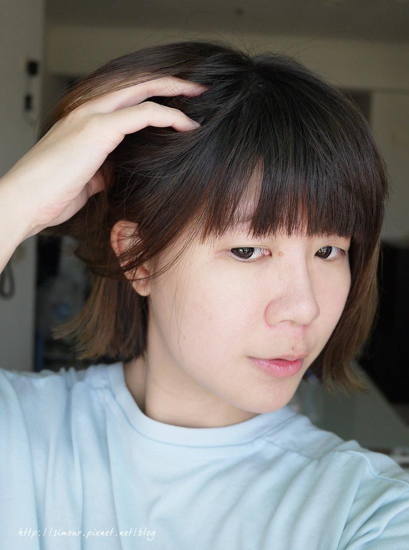 P1640759_副本.jpg