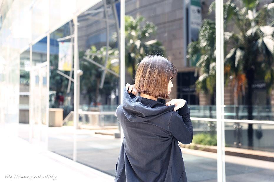IMG_7207_副本.jpg