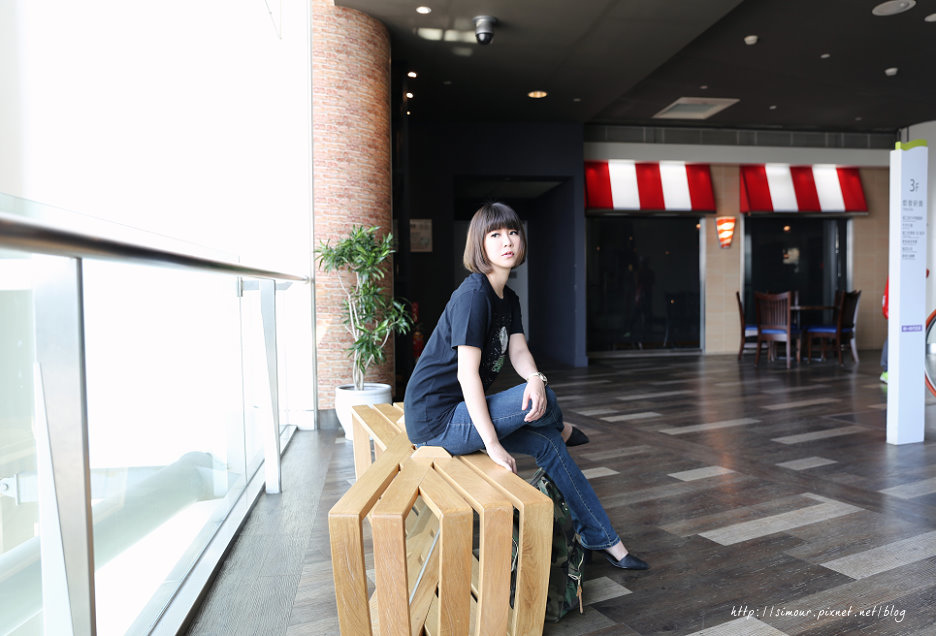 IMG_7444_副本.jpg