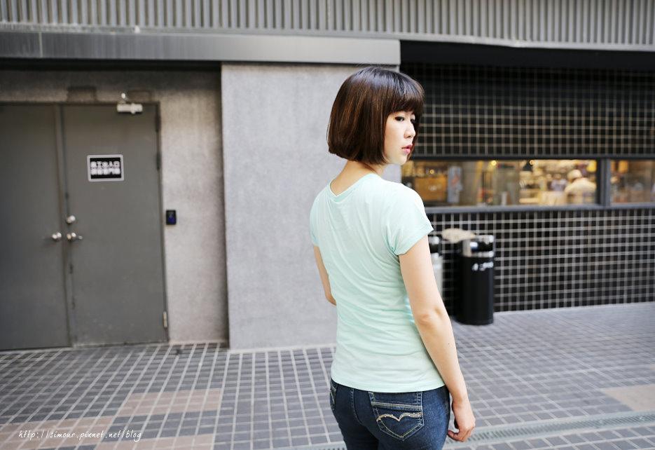 IMG_7481_副本.jpg