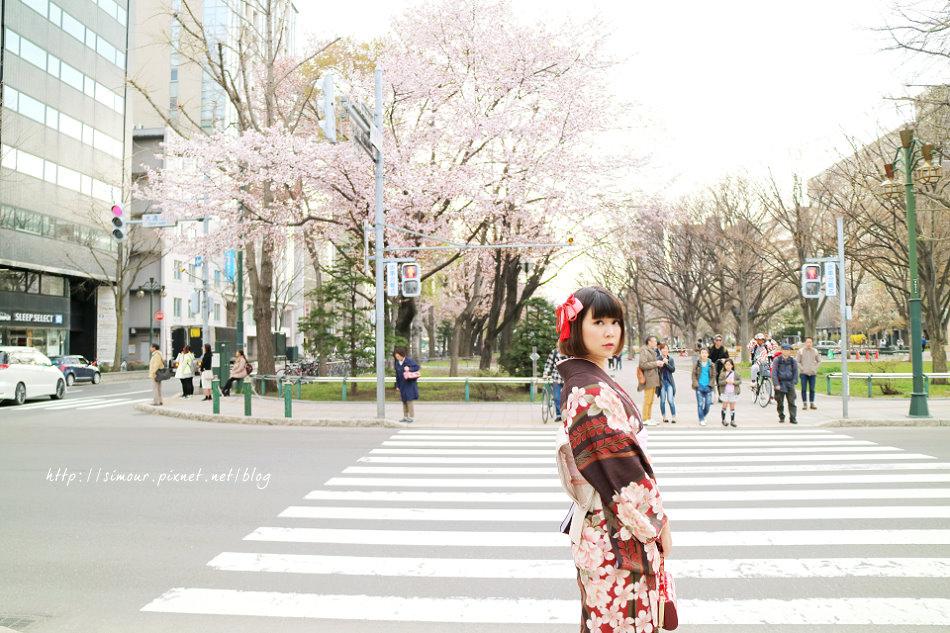 IMG_0405_副本