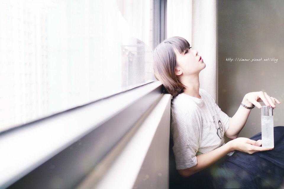 IMG_0126_副本