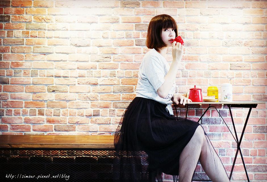 IMG_0069_副本.jpg