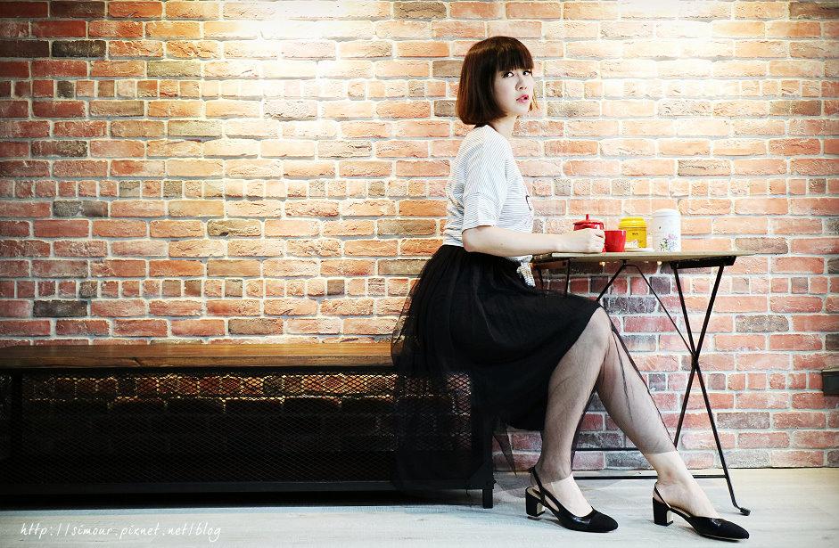 IMG_0074_副本.jpg