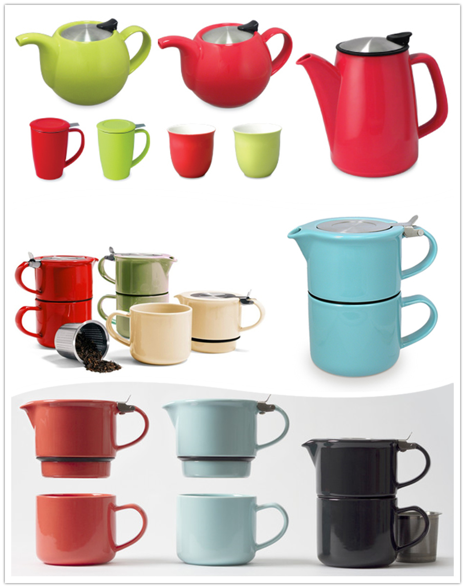contemporary-teapots